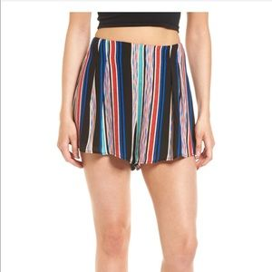🎉 Trendy Loose fit Shorts 🎉